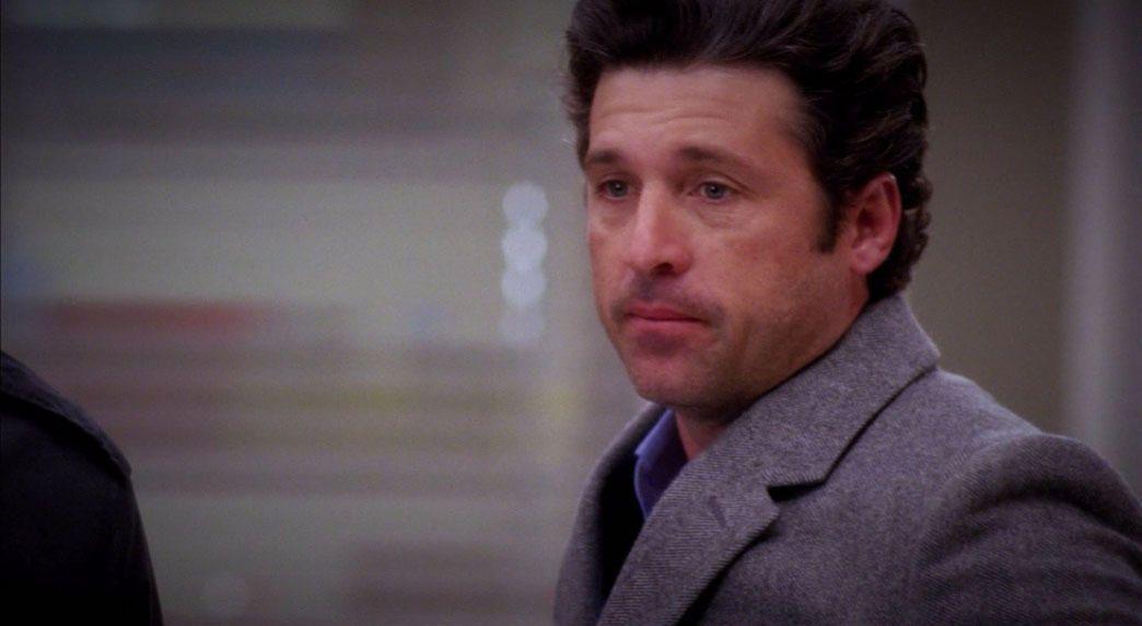 Grey\'s Anatomy - Die Bilder zur Serie: Staffel 8 Episode 20