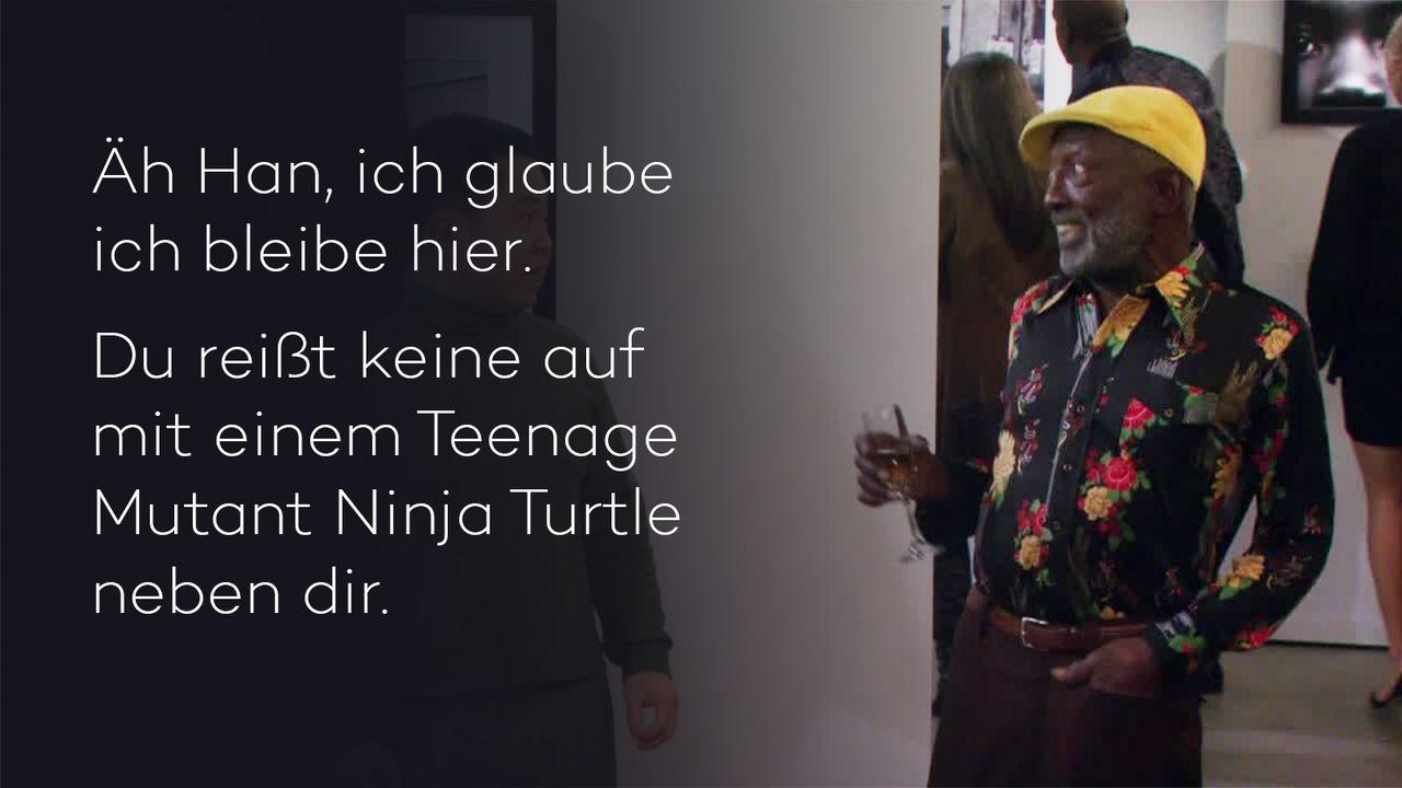 S04E13_01