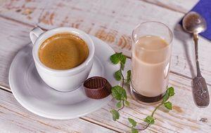 Kaffeetasse-mit-Kaffee