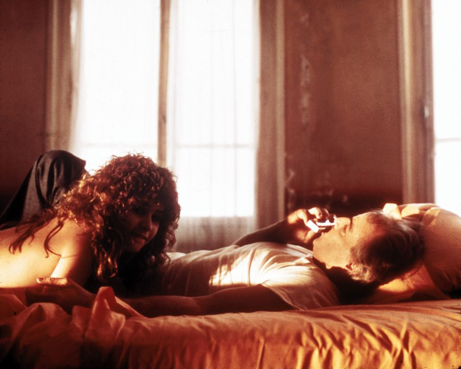 der-letzte-tango-von-paris-MGM - Bildquelle: METRO-GOLDWYN-MAYER STUDIOS INC.
