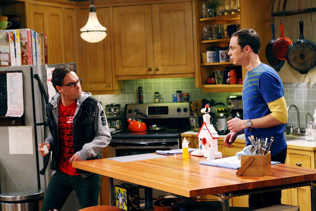 the-big-bang-theory-stf04-epi06-12-warner-bros-televisionjpg 1536 x 1024 - Bildquelle: Warner Bros. Television