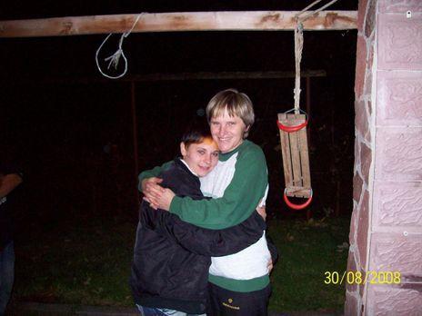 24 Stunden - Spurlos verschwunden - Wer hat mein Kind gesehen? Jedes Jahr ver...