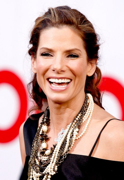 sandra-bullock-09-06-01-2-getty-afpjpg 1167 x 1700 - Bildquelle: getty-AFP