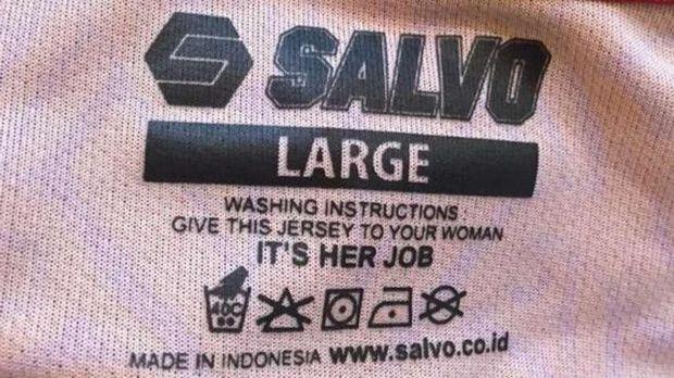 So bedienen Sie eine Waschmaschine