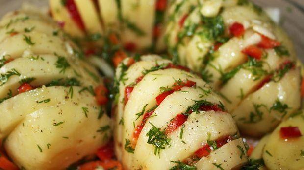 potatoes-637370