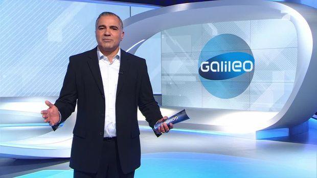 Galileo - Galileo - Donnerstag: Das Sind Die 5 Größten Profiteure Vom Konsumgiganten Mallorca