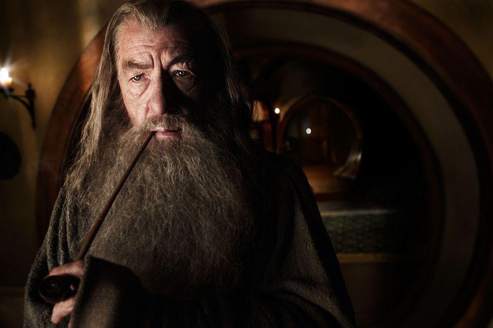 hobbit-unerwartete-reise7 1000 x 667 - Bildquelle: Warner Bros. Ent.