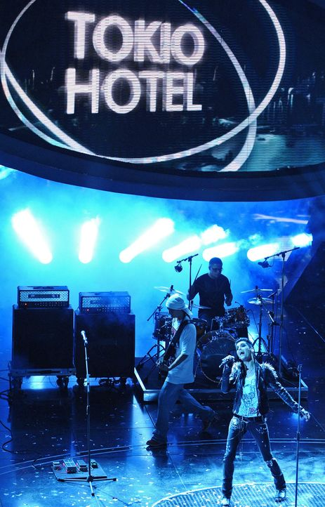 tokio-hotel-10-02-19-tiziana-fabi-afpjpg 1282 x 2000 - Bildquelle: Tiziana/Fabi/AFP