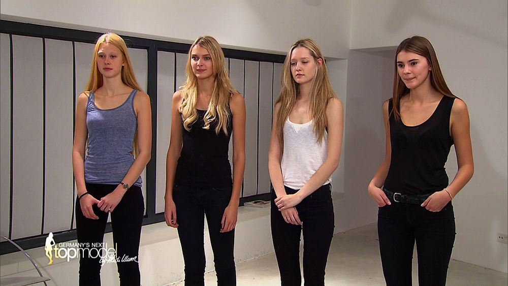 GNTM-09-Epi10-Casting-Fashion-Week_18
