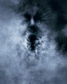 The Fog - Nebel des Grauens - Am 100. Jahrestag eines furchtbaren Schiffsungl...