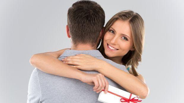 Die besten Geschenke für die Freundin