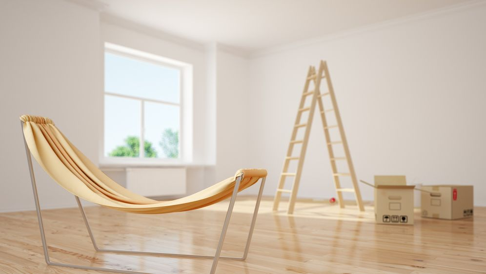 wohnung mieten in berlin insidertipps sat 1 ratgeber. Black Bedroom Furniture Sets. Home Design Ideas