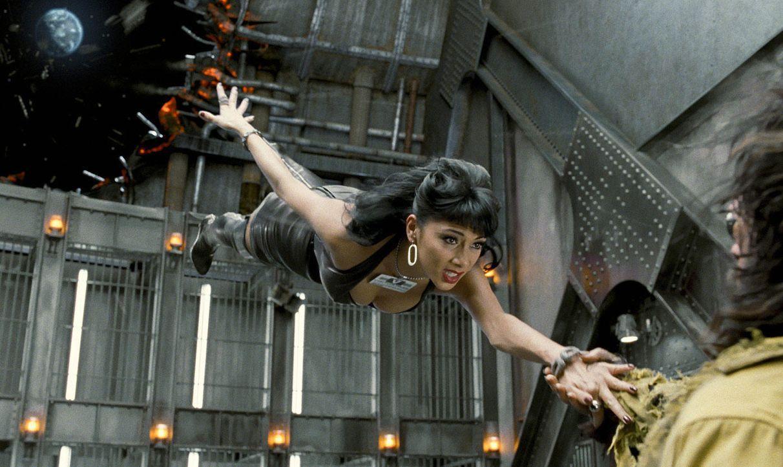 men-black-iii-020-sony-pictures-releasing-gmbhjpg 1400 x 834 - Bildquelle: Sony Pictures Releasing GmbH