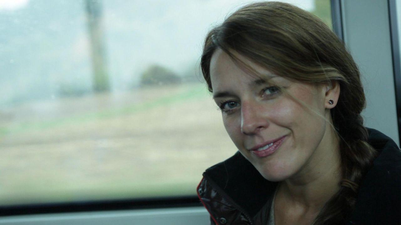 Elena Lachen