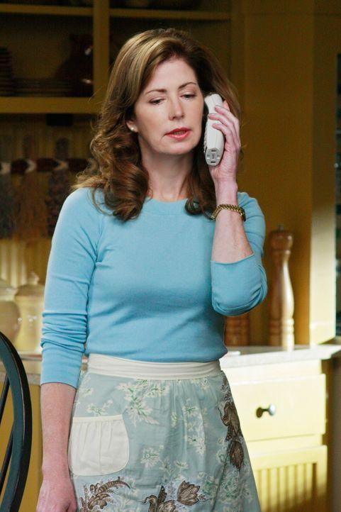 Will nur eins - Rache an Susan: Katherine (Dana Delany) ... - Bildquelle: ABC Studios