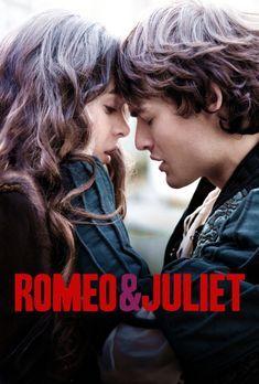 Romeo und Julia - Romeo and Juliet - Artwork - Bildquelle: 2013 R & J Rel...