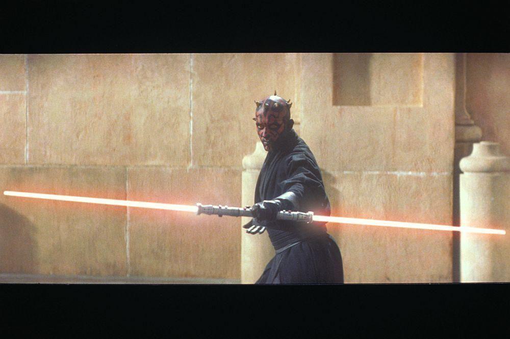star-wars-episode-i-dunkle-bedrohung5 1000 x 666 - Bildquelle: 20th Century Fox
