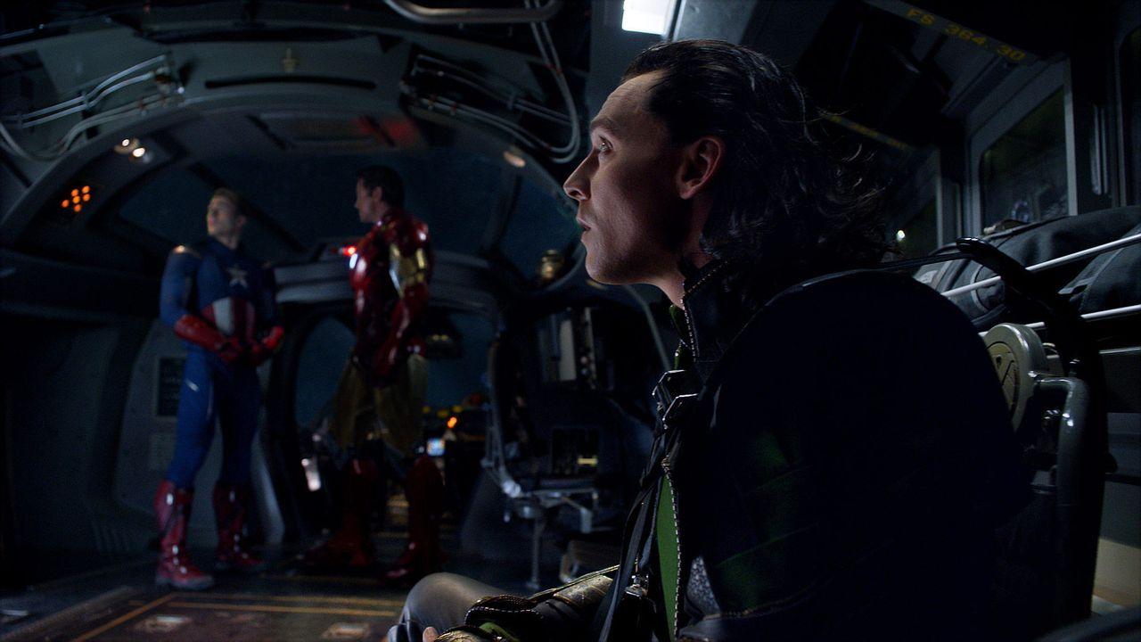 the-avengers-extra-069-2011-mvlffllc-tm-2011-marveljpg 2000 x 1125 - Bildquelle: 2011 MVLFFLLC TM & 2011 Marvel