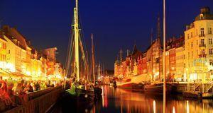 Silvesterurlaub_2015_11_18_Silvester in Dänemark_Bild2_pixabay