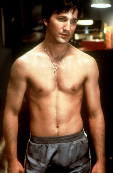 Greg (Breckin Meyer) soll für seinen Chef, dem Nachtclub-Besitzer Rubell, ganz besondere Dienste erfüllen - sexueller Art. Doch als Greg sich weiger... - Bildquelle: Miramax Films