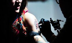 Tattoo_4_250x150_dpa