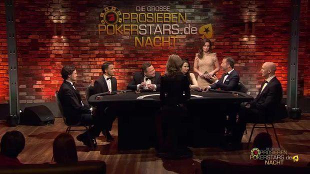 prosieben pokerstars.de nacht