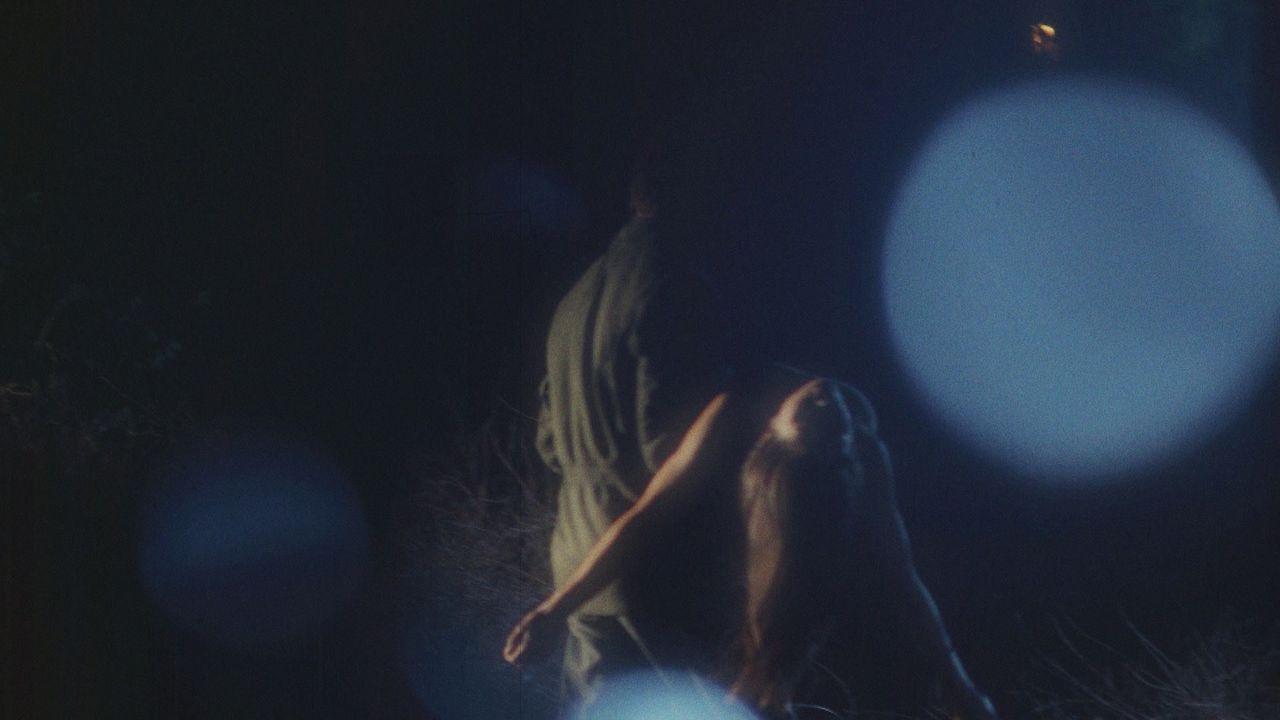 Als im Januar 2008 die 19-jährige Brianna Denison spurlos verschwindet, gehen die Ermittler zunächst von einem Vermisstenfall aus ... - Bildquelle: LMNO Cable Group