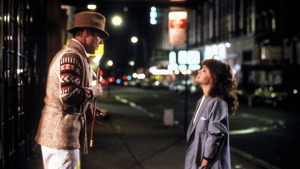 Liebesgrüße aus dem Jenseits - Bildquelle: Twentieth Century Fox Film Corporation