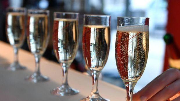 Champagner_52852902