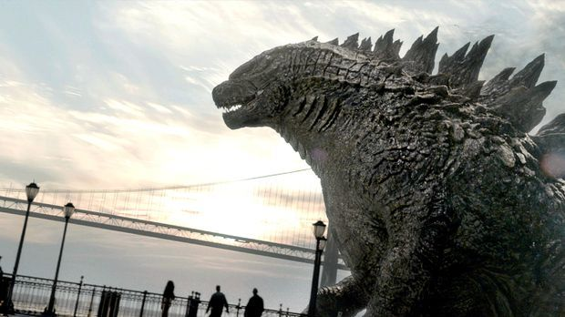 Godzilla-Warner-Bros-Entertainment-Inc-Legendary-Pictures-Productions-LLC-Cou...