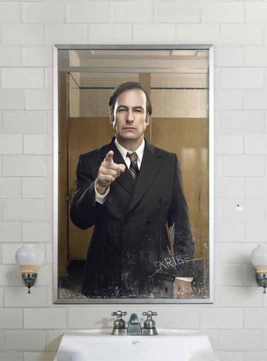 better-call-saul-04-AMC - Bildquelle: AMC Networks Entertainment LLC. and Sony Pictures Television Inc. All RIghts Reserved.
