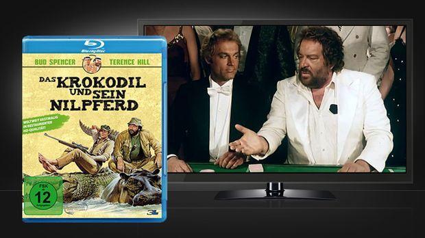Das-Krokodil-und-sein-Nilpferd-Blu-ray-3L