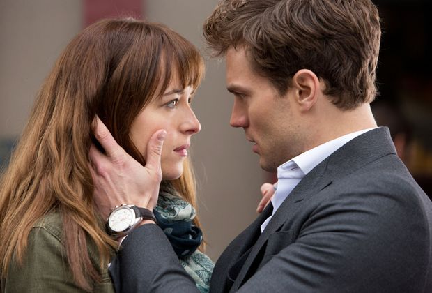 Fifty-Shades-of-Grey-01-Universal-Pictures