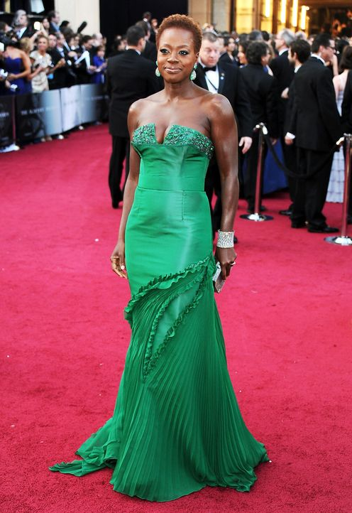 viola-davis-12-02-26-getty-afpjpg 1368 x 1990 - Bildquelle: getty-AFP