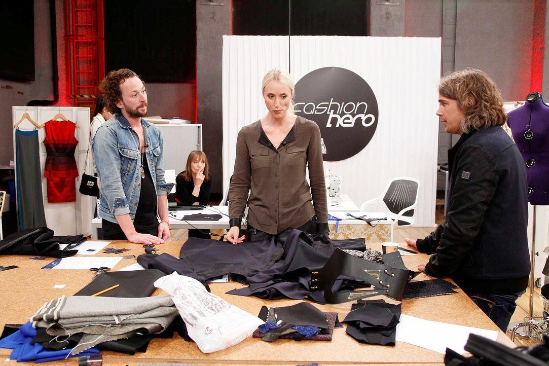 Fashion-Hero-Epi07-Atelier-17-Richard-Huebner