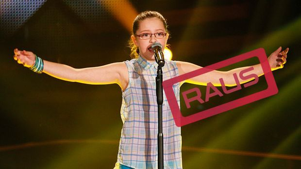 The-Voice-Kids-Stf03-RAUS-Eleni-SAT1-Richard-Huebner