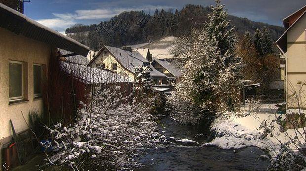 silvesterschwarzwald