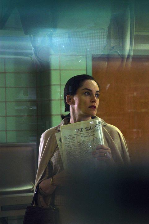 Nachdem ihr Mann eines Tages spurlos verschwunden ist, macht sich Sally (Sharon Stone) auf die Suche nach ihm ... - Bildquelle: Lions Gate Films Inc