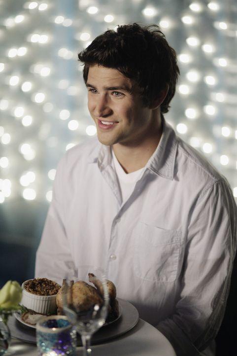 Das Glück währt nur kurz: Leider bekommt Amandas Mutter von Kyles (Matt Dallas) Plan Wind ... - Bildquelle: TOUCHSTONE TELEVISION