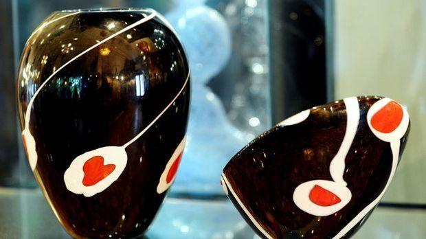 murano-glas-10-08-29-AFP.jpg