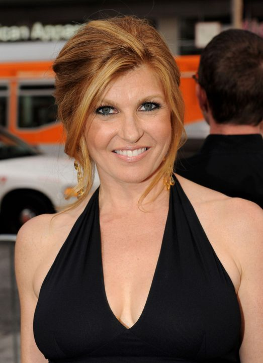 connie-britton-friday-night-lights-10-04-27-getty-afpjpg 1413 x 1950 - Bildquelle: getty - AFP