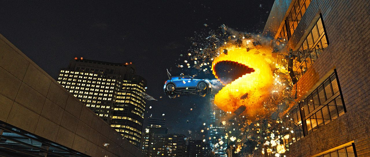 Pixels-3D-12-2015Sony-Pictures-Releasing-GmbH