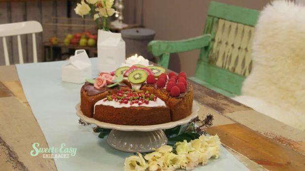 Kuchen_weit