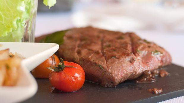 steak-387728