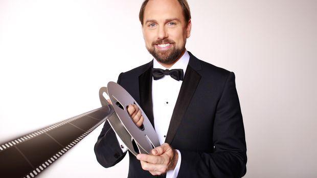 Nur noch wenige Minuten bis zum Beginn der 87. Academy Awards! Los Angeles un...