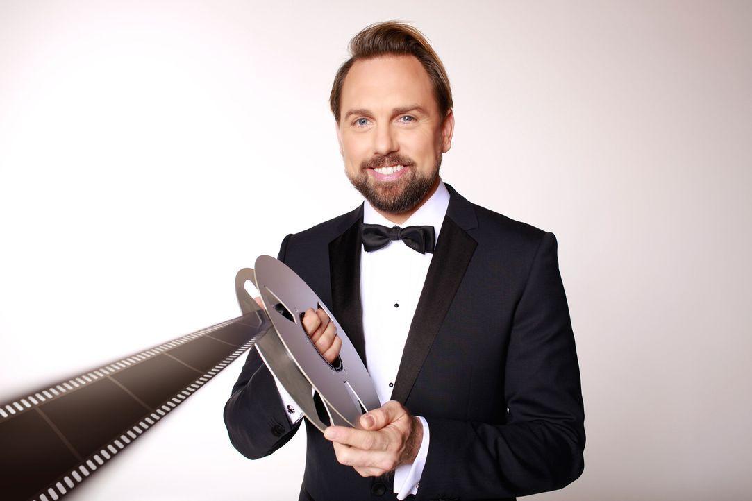 Nur noch wenige Minuten bis zum Beginn der 87. Academy Awards! Los Angeles und das Dolby Theatre stehen heute erneut im Blickpunkt der Filmliebhaber... - Bildquelle: Benedikt Müller ProSieben