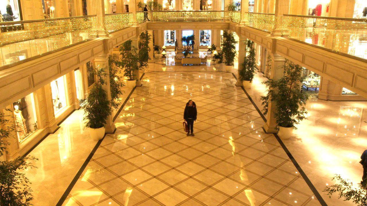 moskau_einkaufcenter_1