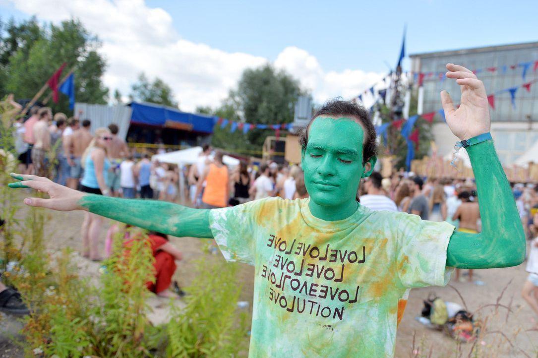 MELT-festival-13-07-20-3-dpa.jpg 2100 x 1398 - Bildquelle: dpa