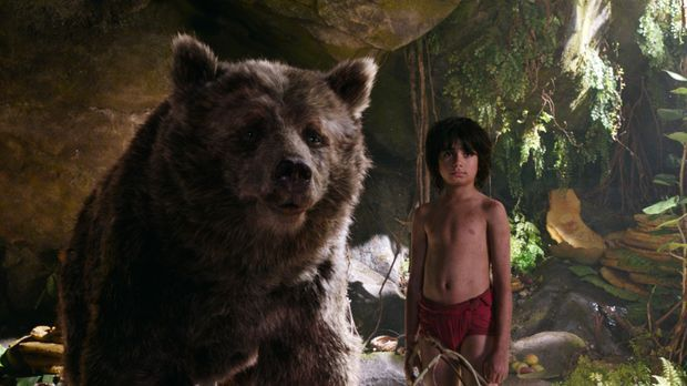 JUNGLE_BOOK__THE_1163633