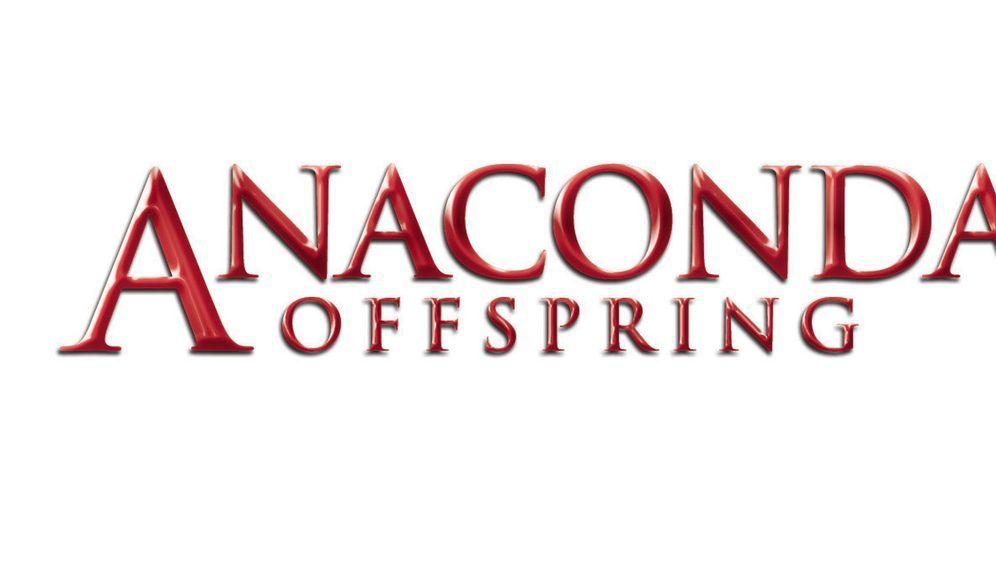 Anaconda 3: Offspring - Bildquelle: 02.03.2017 •  03:30 Uhr